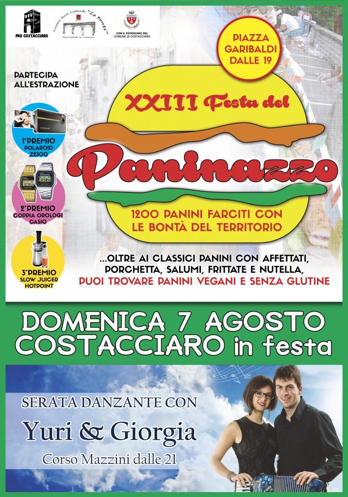 paninazzo-16-web